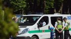 Rīgas likumsargi saņēmuši 27 skolu sūdzības par attālināto mācību stundu neapmeklēšanu