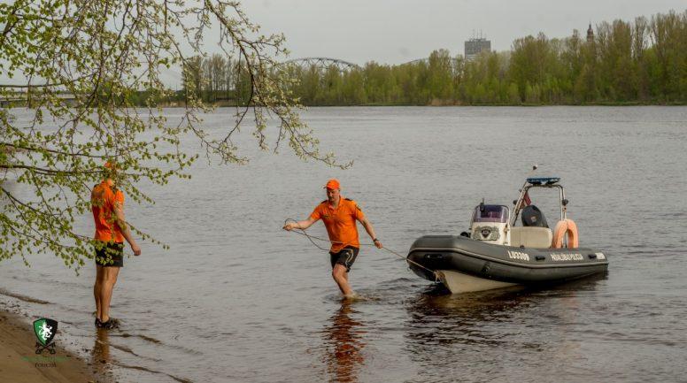 Kā Rīgā esam aizvadījuši peldsezonu?